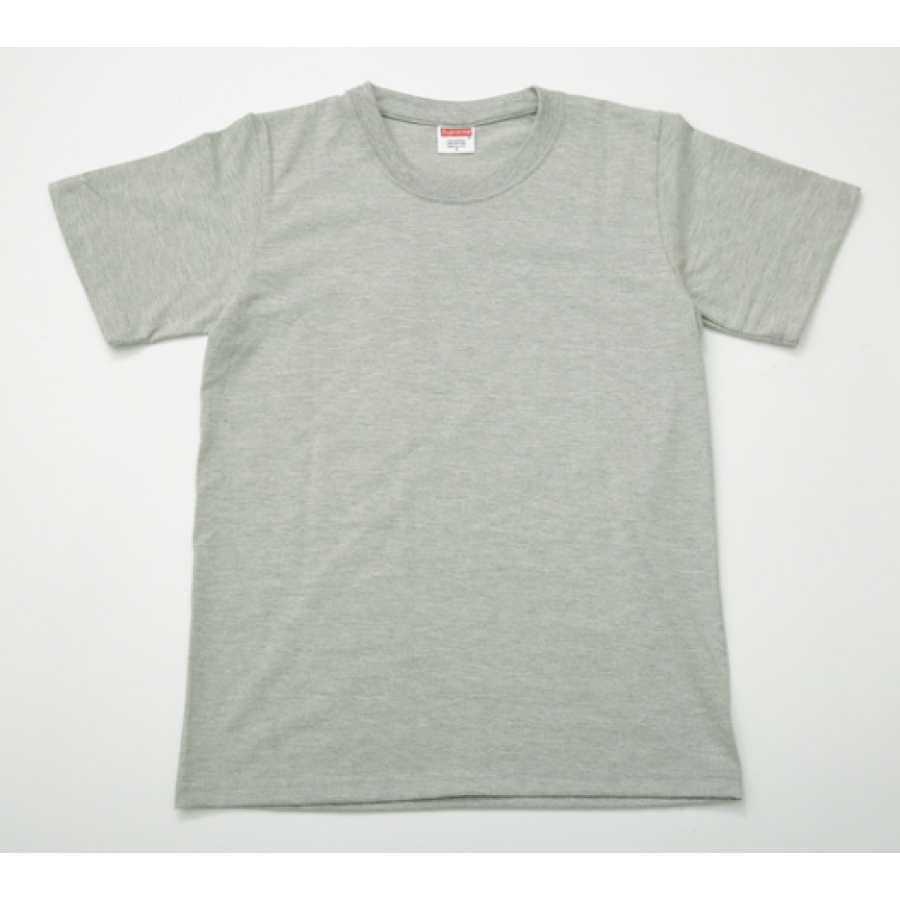 Supreme Pistol T-Shirt (Gray)